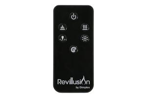 Очаг Revillusion RLG20