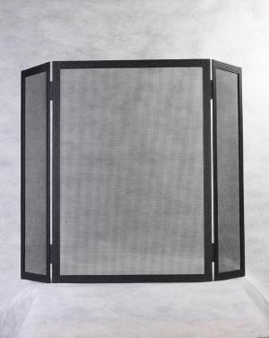 Экран противоискровой 3 створки